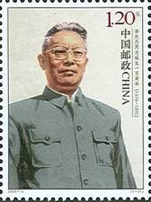 (3-2)J , 社会主义建设时期的李先念