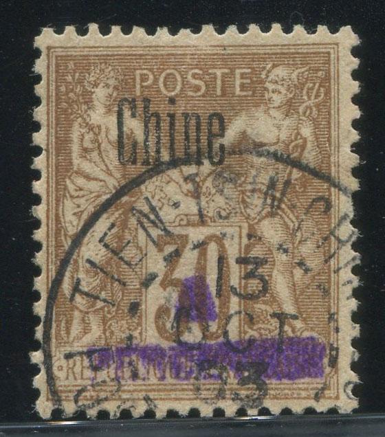 f11-a30