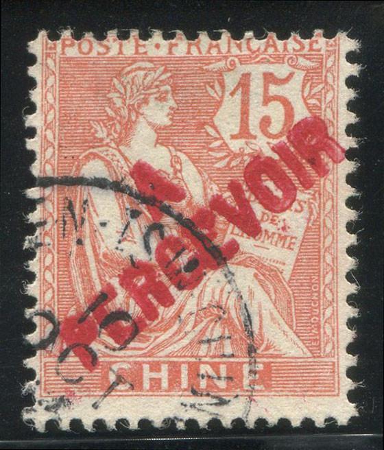 f11-b15